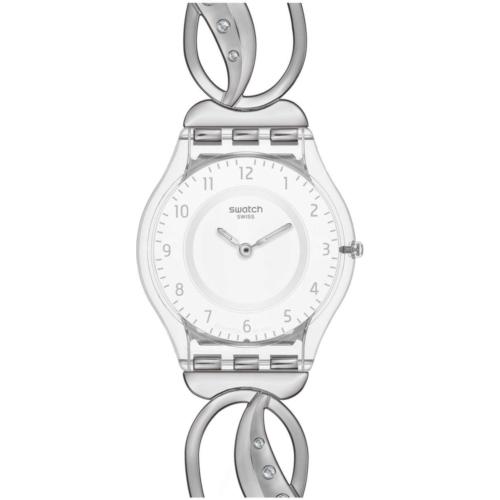 Swatch Sfk373g Kadın Kol Saati