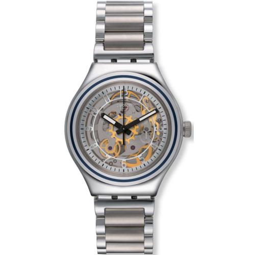 Swatch Yas112g Unisex Kol Saati