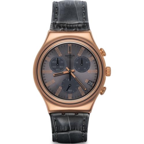 Swatch Ycg411 Kadın Kol Saati