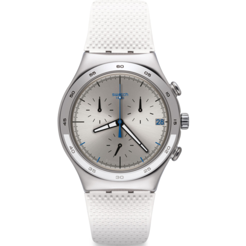 Swatch Ycs584 Kadın Kol Saati