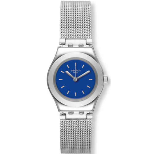 Swatch Yss299m Kadın Kol Saati