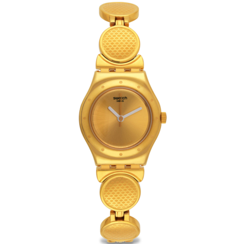 Swatch Ysg141g Kadın Kol Saati
