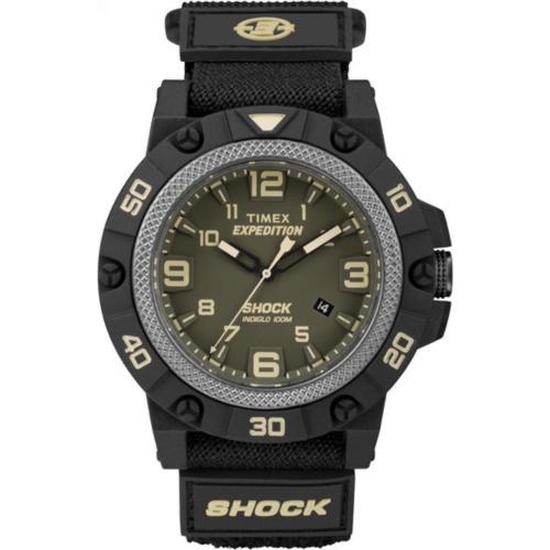Timex Tw4B00900 Erkek Kol Saati