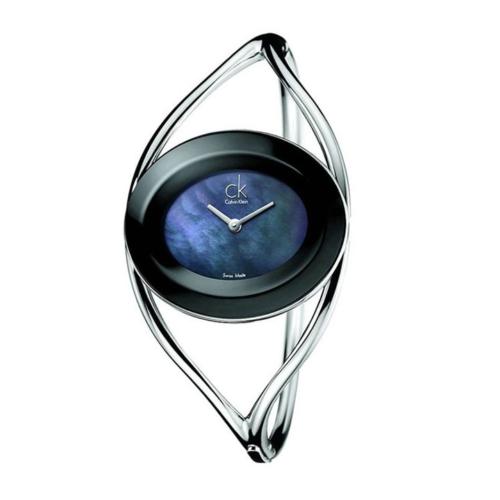 Calvin Klein Delıght Kol Saati Sıze S