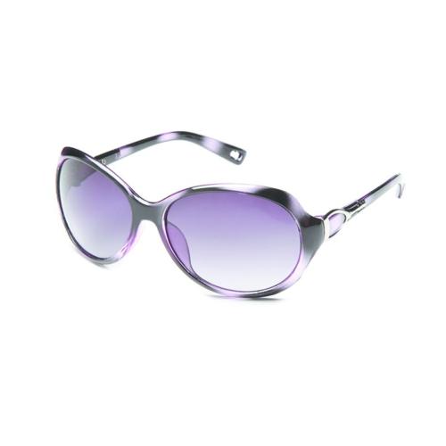 Else Silver Belleti Bayan Güneş Gözlüğü