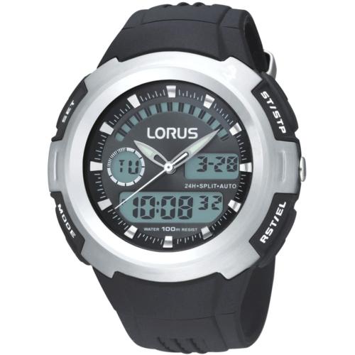 Lorus R2325Dx9 Erkek Kol Saati