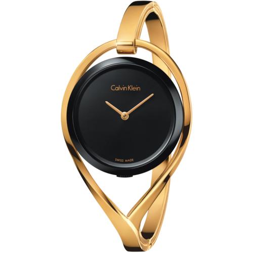 Calvin Klein K6L2M411 Kadın Kol Saati