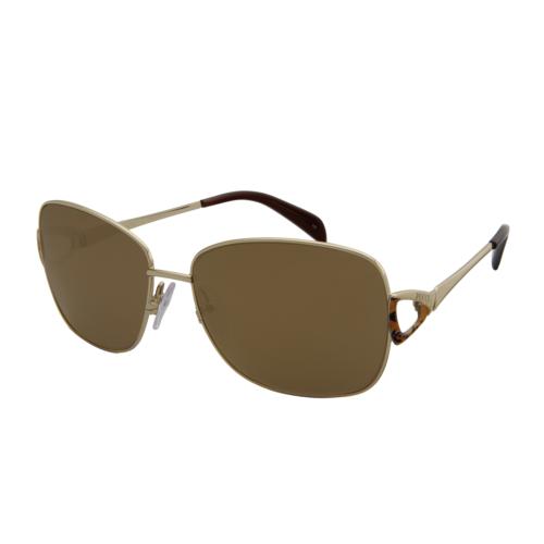 Emilio Pucci EP128S-757.59.15.120 Kadın Güneş Gözlüğü