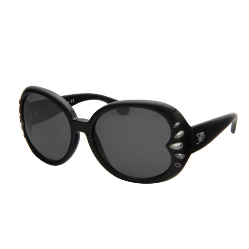 John Galliano JG00275901A Kadın Güneş Gözlüğü