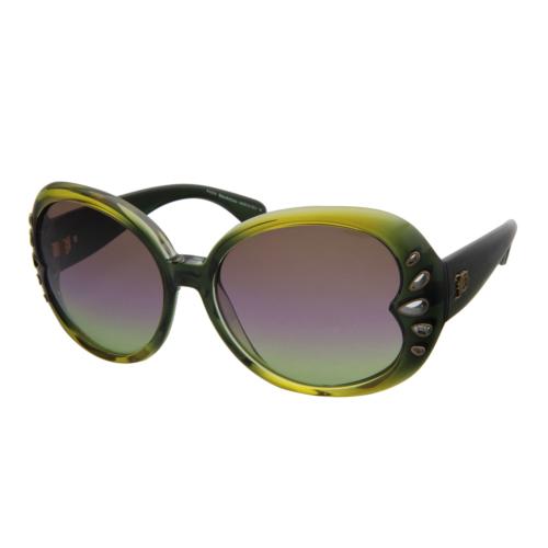 John Galliano JG00275998F Kadın Güneş Gözlüğü