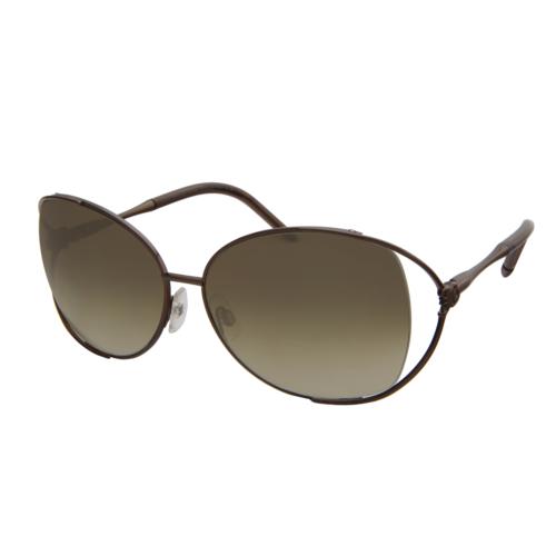 John Galliano JG00296348F Kadın Güneş Gözlüğü