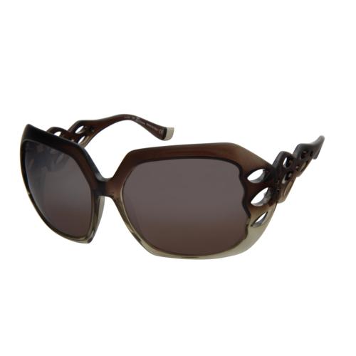 John Galliano JG00396150G Kadın Güneş Gözlüğü