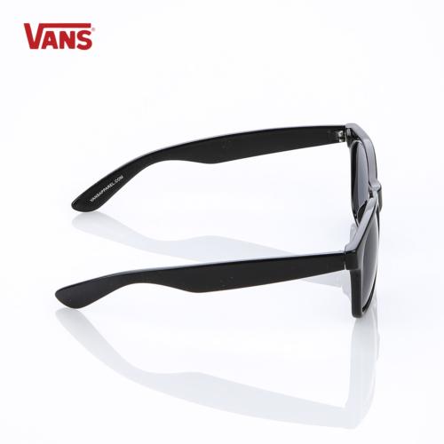 Vans Spicoli 4 Shades Black Gloss Vlc0blk Güneş Gözlüğü