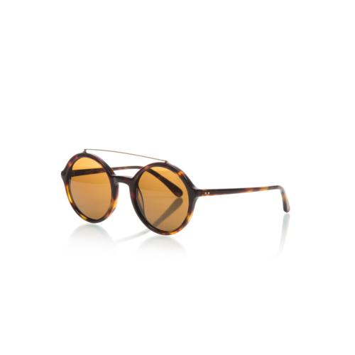 Osse Os 2085 02 Unisex Güneş Gözlüğü