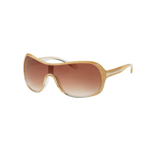 Chavin Bayan Güneş Gözlüğü 92377-41