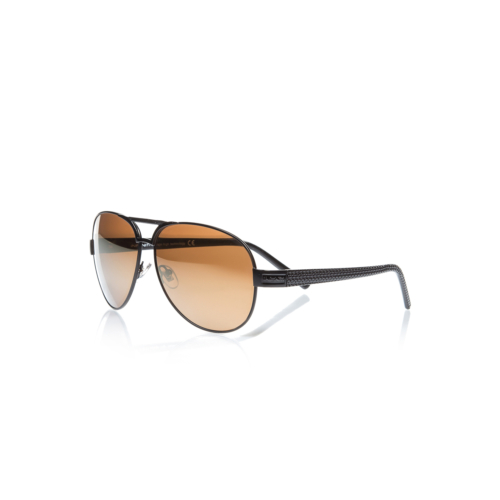 Infiniti Design Id 3998 288g Erkek Güneş Gözlüğü