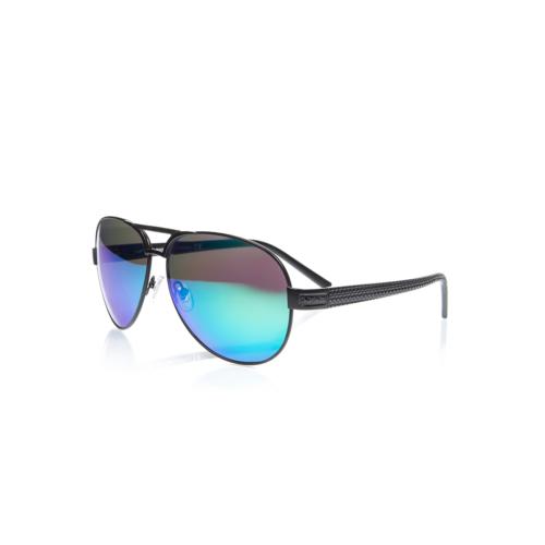 Infiniti Design Id 3998 288y Erkek Güneş Gözlüğü