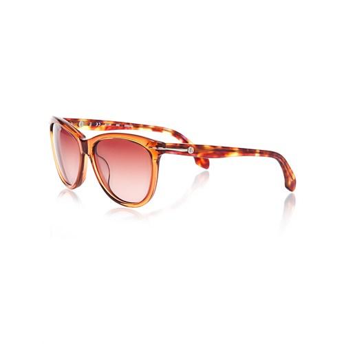 Calvin Klein Ck 4220 286 Kadın Güneş Gözlüğü