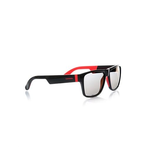 Carrera Cr 5002/Sp 268 55 Ct Unisex Güneş Gözlüğü