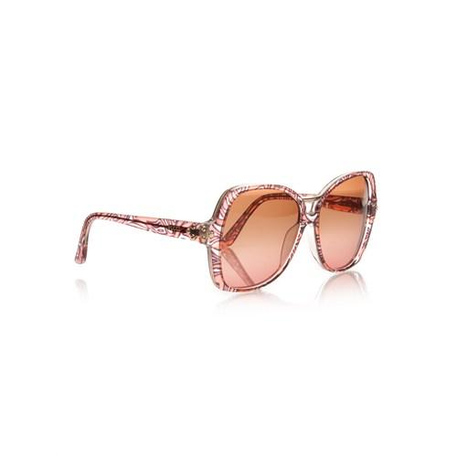 Emilio Pucci Ep 711 961 Kadın Güneş Gözlüğü