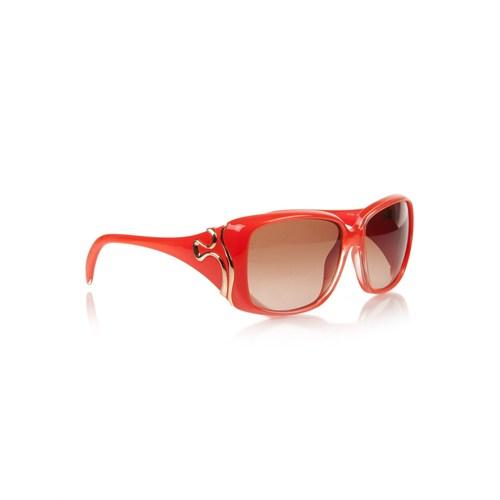 Emilio Pucci Ep 700 506 Kadın Güneş Gözlüğü