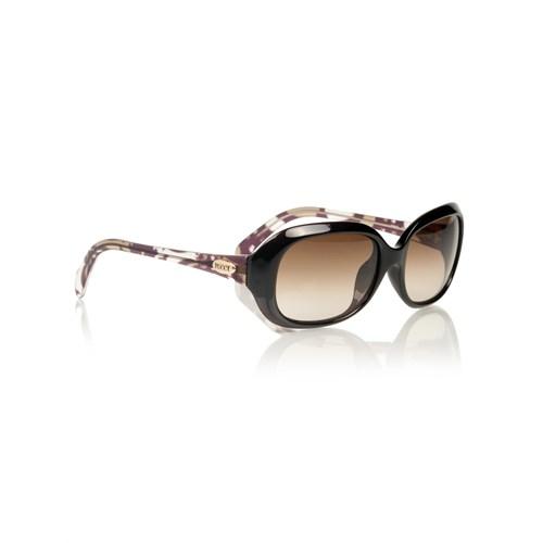 Emilio Pucci Ep 694 210 Kadın Güneş Gözlüğü