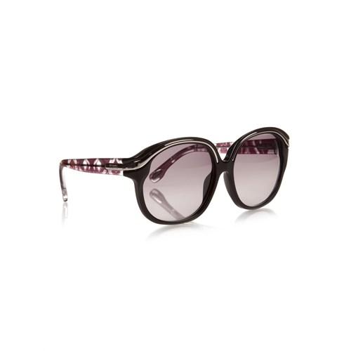 Emilio Pucci Ep 689 004 Kadın Güneş Gözlüğü