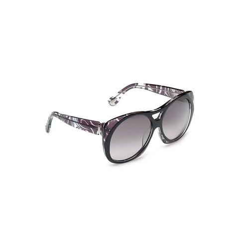 Emilio Pucci Ep 688 004 Kadın Güneş Gözlüğü
