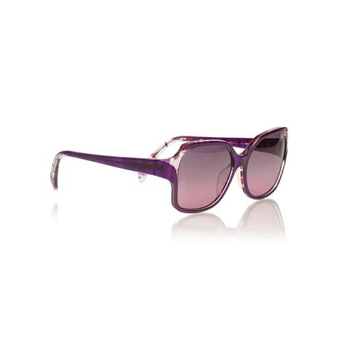 Emilio Pucci Ep 687 500 Kadın Güneş Gözlüğü
