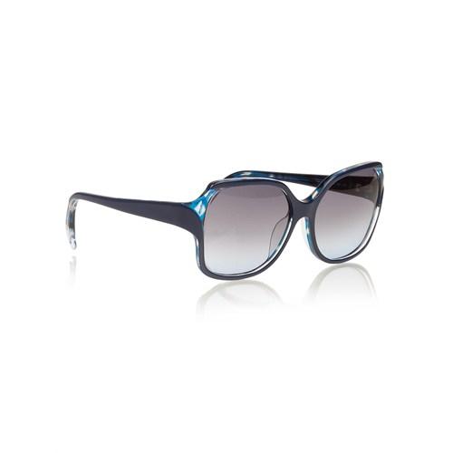 Emilio Pucci Ep 687 426 Kadın Güneş Gözlüğü