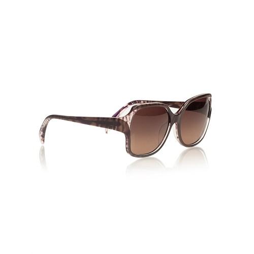 Emilio Pucci Ep 687 203 Kadın Güneş Gözlüğü