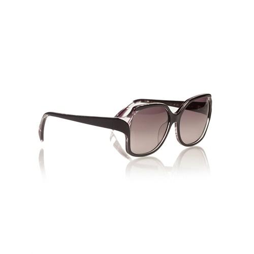 Emilio Pucci Ep 687 004 Kadın Güneş Gözlüğü