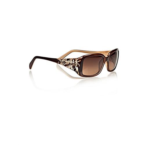 Emilio Pucci Ep 684 623 Kadın Güneş Gözlüğü