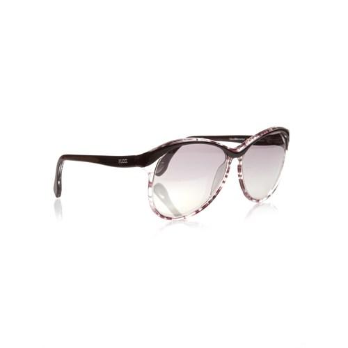 Emilio Pucci Ep 679 019 Kadın Güneş Gözlüğü