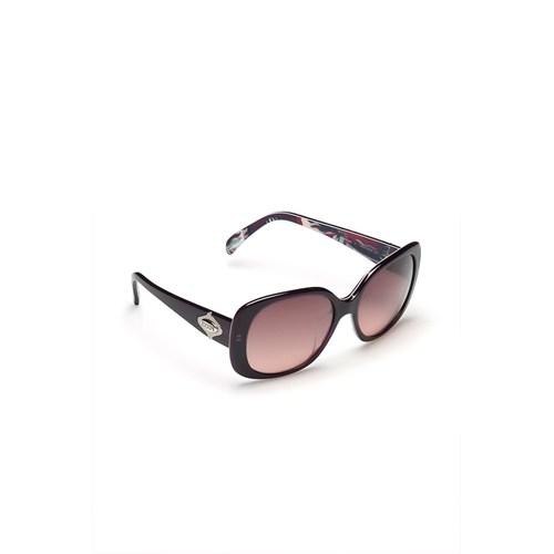 Emilio Pucci Ep 678 513 Kadın Güneş Gözlüğü