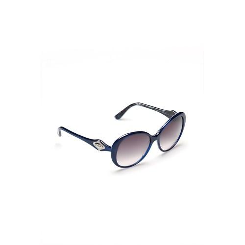 Emilio Pucci Ep 676 403 Kadın Güneş Gözlüğü