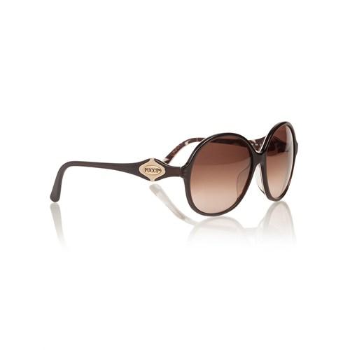 Emilio Pucci Ep 675 249 Kadın Güneş Gözlüğü