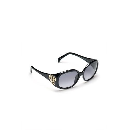 Emilio Pucci Ep 674 001 Kadın Güneş Gözlüğü
