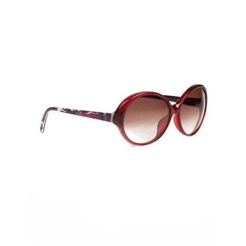 Emilio Pucci Ep 672 604 Kadın Güneş Gözlüğü