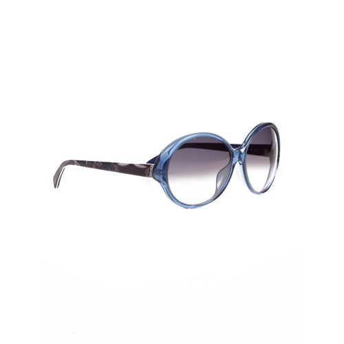 Emilio Pucci Ep 672 403 Kadın Güneş Gözlüğü