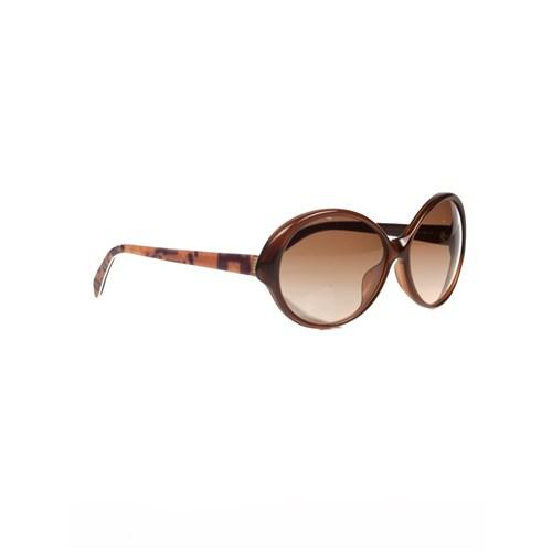 Emilio Pucci Ep 672 204 Kadın Güneş Gözlüğü