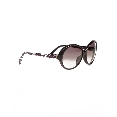 Emilio Pucci Ep 672 001 Kadın Güneş Gözlüğü