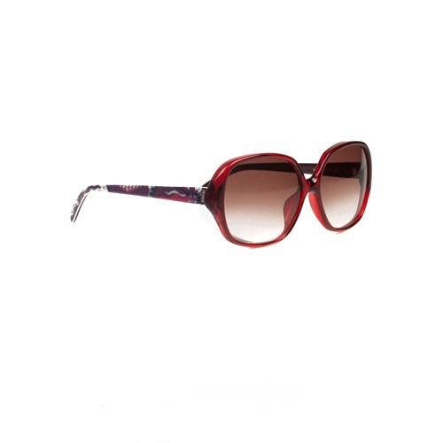 Emilio Pucci Ep 671 604 Kadın Güneş Gözlüğü