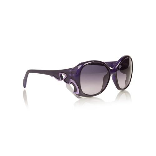 Emilio Pucci Ep 668 539 Kadın Güneş Gözlüğü