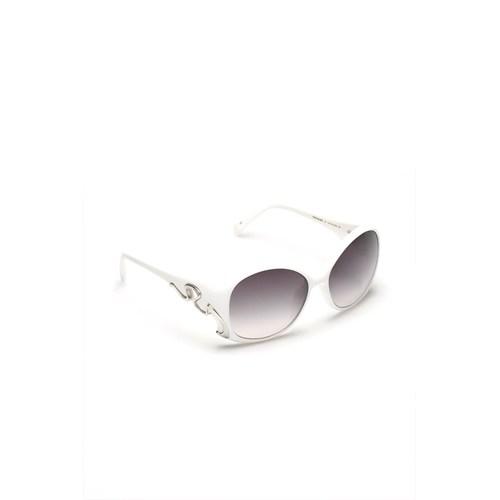 Emilio Pucci Ep 668 109 Kadın Güneş Gözlüğü