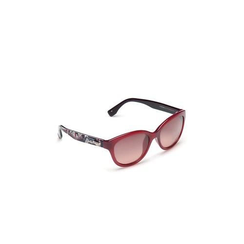 Emilio Pucci Ep 660 623 Kadın Güneş Gözlüğü