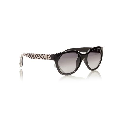 Emilio Pucci Ep 660 006 Kadın Güneş Gözlüğü