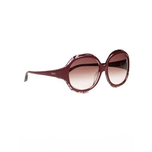 Emilio Pucci Ep 658 692 Kadın Güneş Gözlüğü