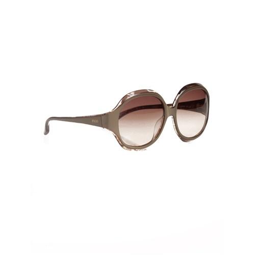 Emilio Pucci Ep 658 264 Kadın Güneş Gözlüğü