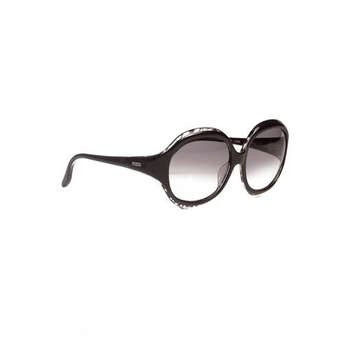 Emilio Pucci Ep 658 019 Kadın Güneş Gözlüğü